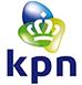 kpnklein2