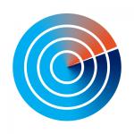 coosto-social-media-scan