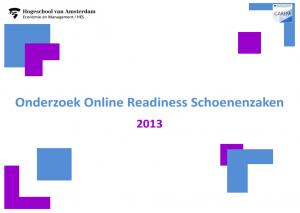 online-readiness-schoenenzaken
