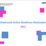 online-readiness-modezaken