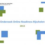 online-readiness-rijscholen