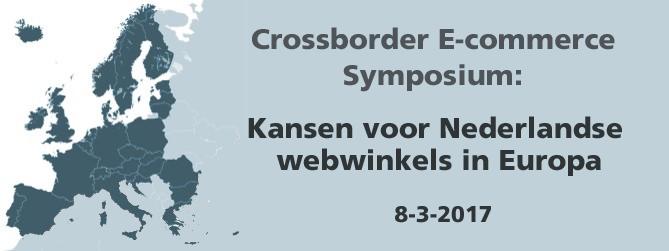 bannersymposium